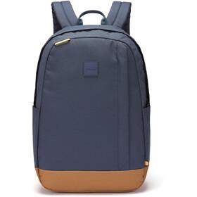 Pacsafe Go 25l Backpack, bleu